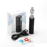 Набор iStick 60W TC Eleaf Full Kit