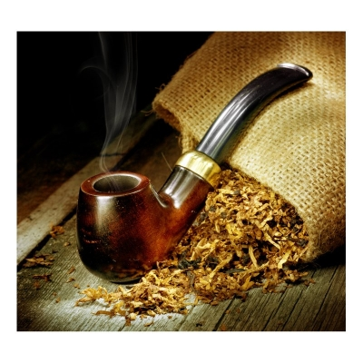 Табачный French Pipe (Xi'an Taima)   ― WEBJUICE.ru