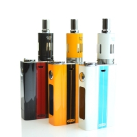 Мод Joyetech eVic VT 5000mah Full Kit, TC/VW