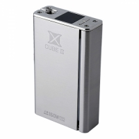 Мод SMOK XCube II 160W TC/VW Bluetooth