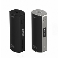Мод iStick 60W TC Eleaf
