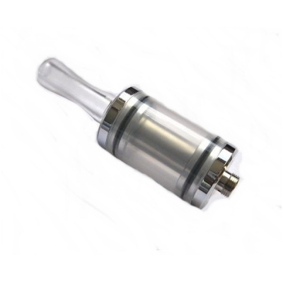 Бак 6ml XL 510 DCT V2 (SmokTech)  ― WEBJUICE.ru